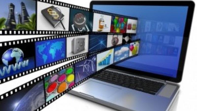 Как приглашать людей, смотрите видео-инструкции