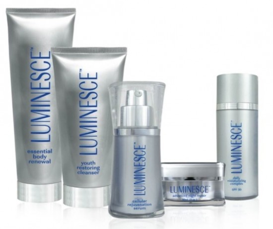Jeunesse Global1