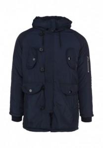 Распродажа курток-40%