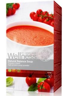 Линия Wellness