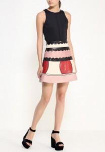 красивые юбки