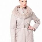 Пуховики и зимние куртки