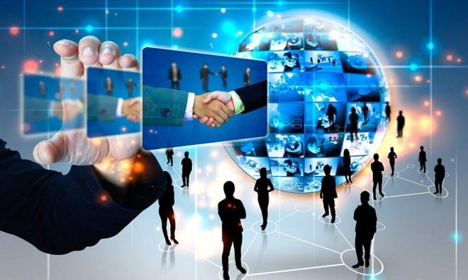 Автоматические Продажи в Сервисах Инфо-бизнеса и Партнерских Программ
